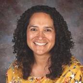 Liberty Martinez's Profile Photo