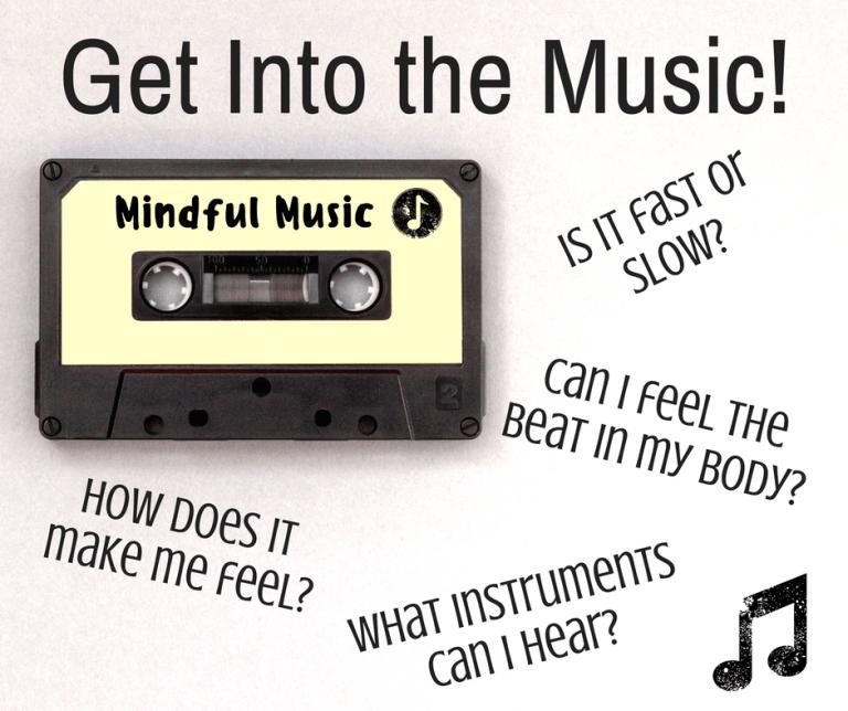 mindfullmusic