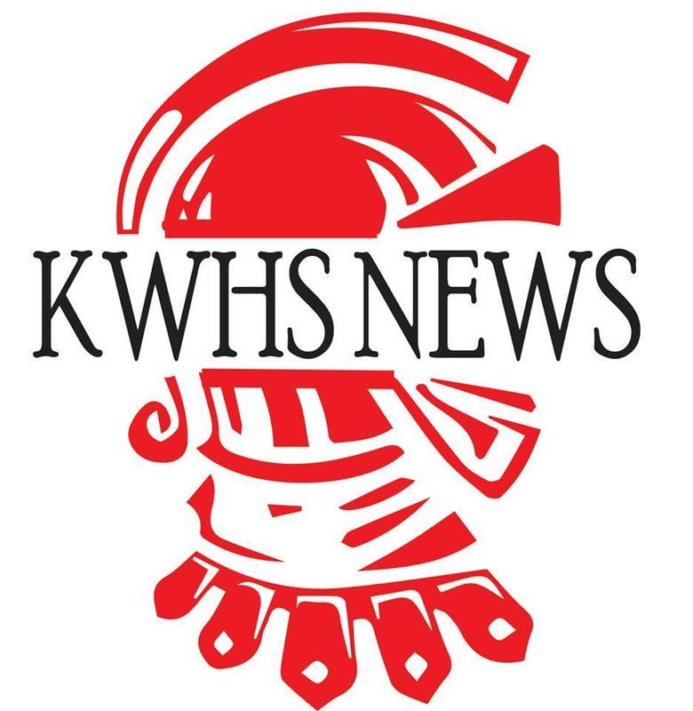 KWHS News Bulletin Update March 22, 2021