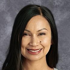 Raquel Chew's Profile Photo