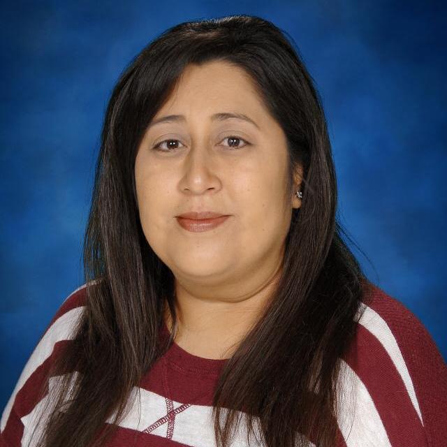 Janet Tamez's Profile Photo