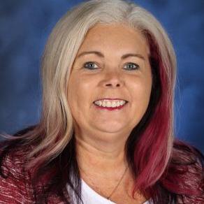 Monte Keen's Profile Photo