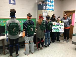 Teens turtley promposal.jpg