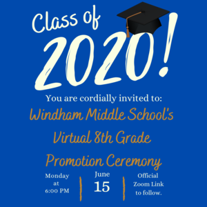 8th Grade Promotion Invitation.png