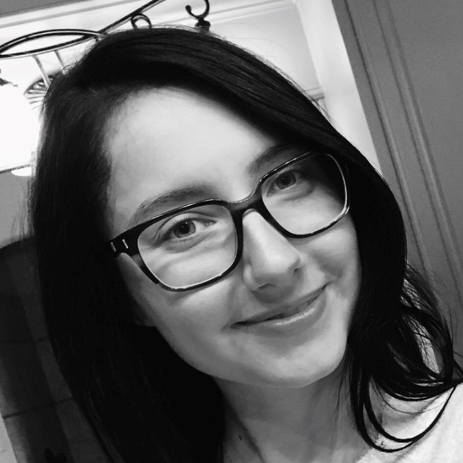 Ellen Green's Profile Photo