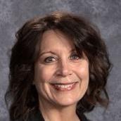 Lisa Beckstrom's Profile Photo
