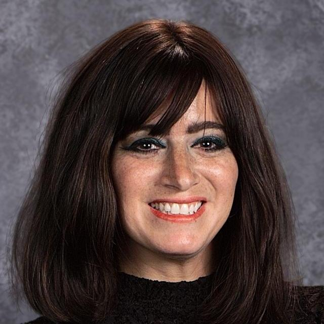 Riki Abrin's Profile Photo