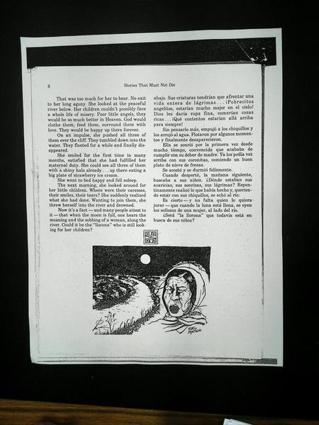 La Llorona p.2.jpg
