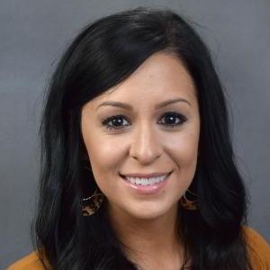 Michelle Molina's Profile Photo