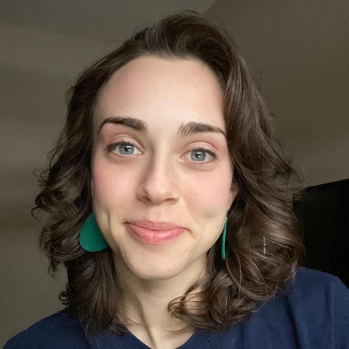 Marian Pintar's Profile Photo
