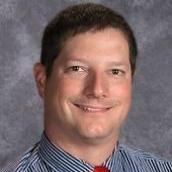 Travis Barta's Profile Photo
