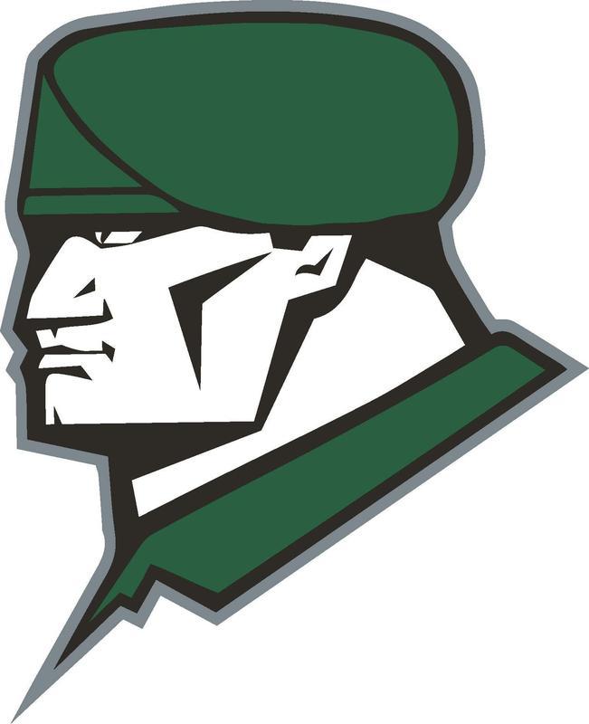 Ranger Head.jpg