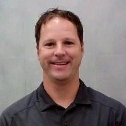 Matt Kirkpatrick's Profile Photo