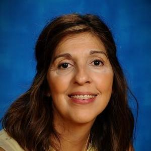 Veronica Roylance's Profile Photo