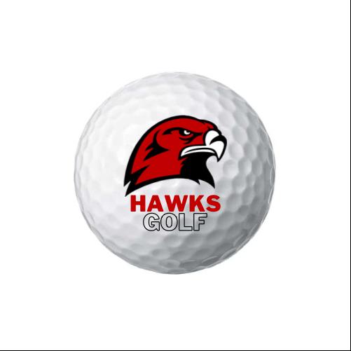 Hawks Golf