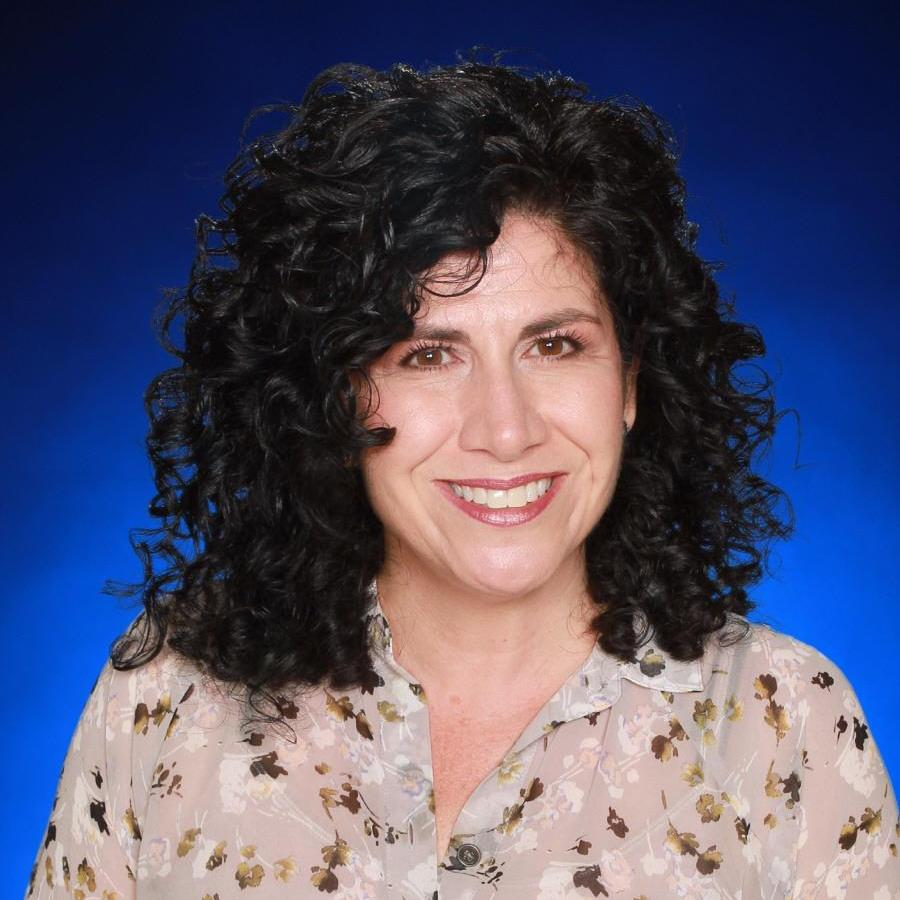 Jennifer Maldonado's Profile Photo