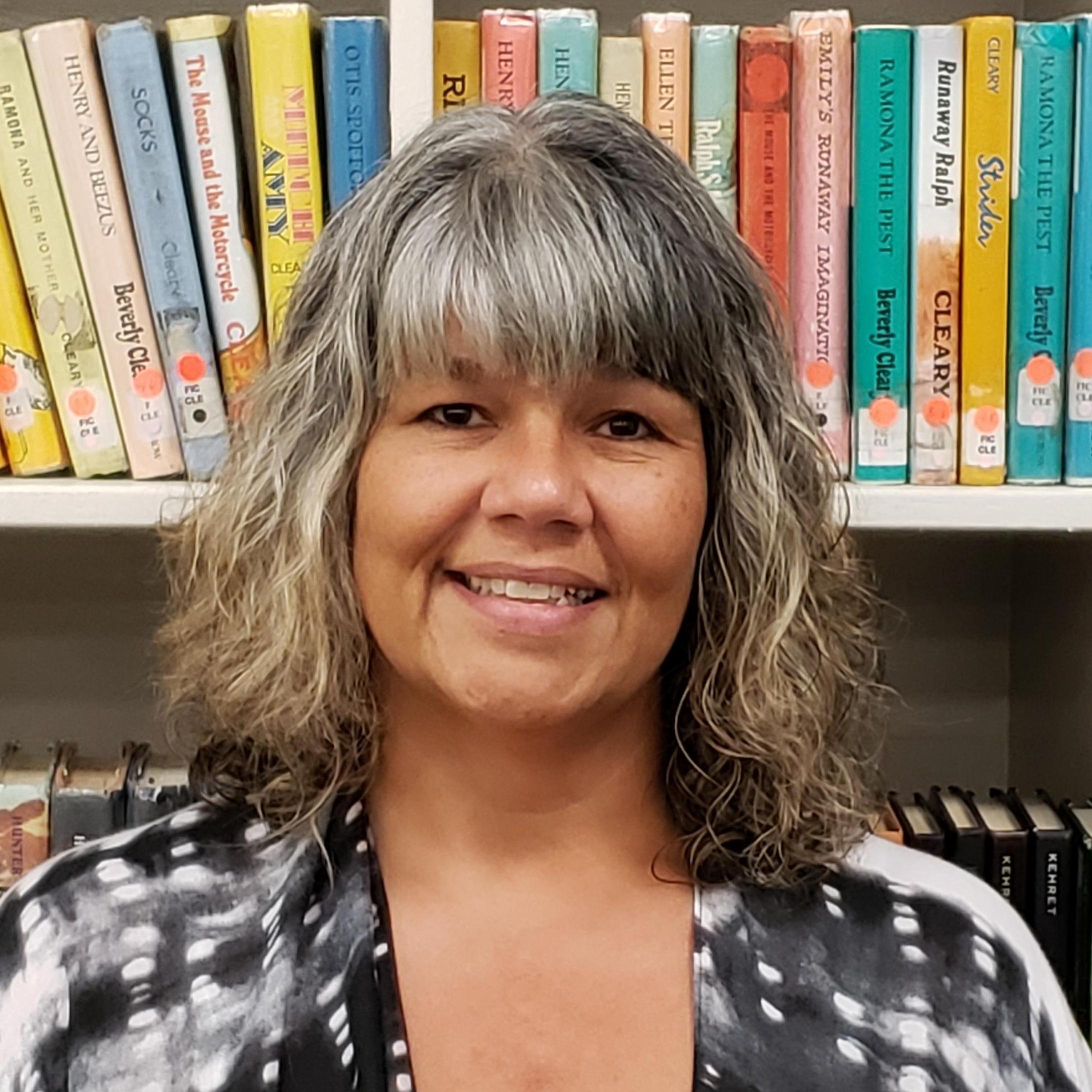 Dee Mays's Profile Photo