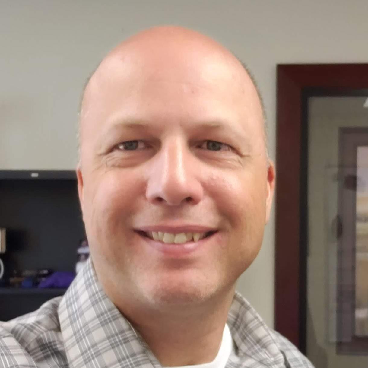 Caleb Shore's Profile Photo