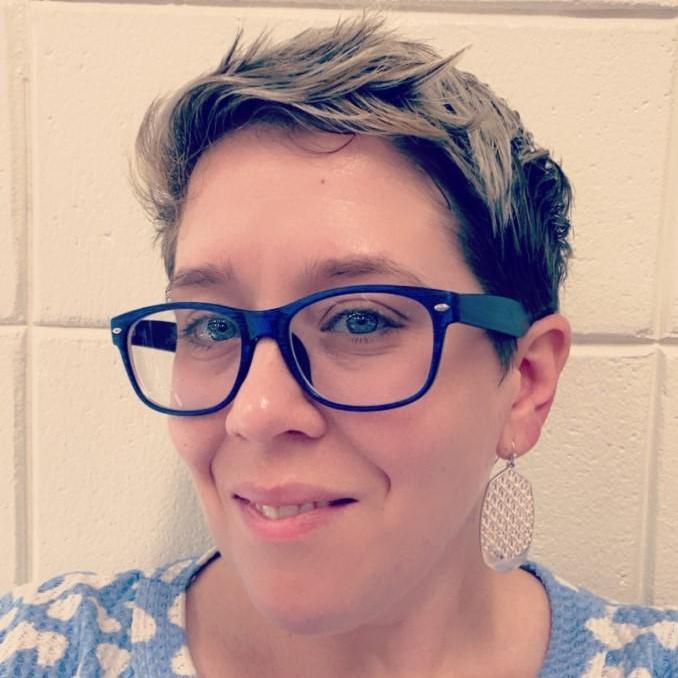 Ashley Exantus's Profile Photo