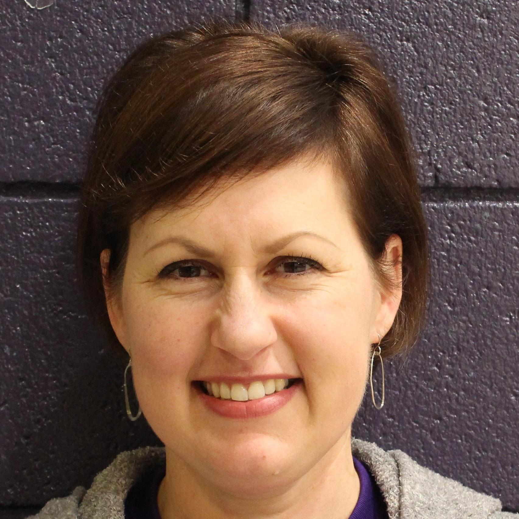 Carrie Wysor's Profile Photo
