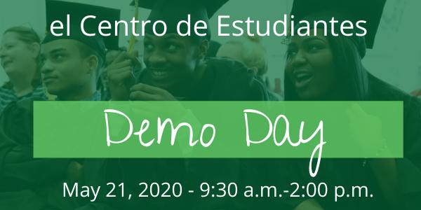 El C Demo Day