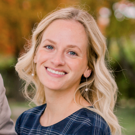 Suzanne Holtshouser's Profile Photo