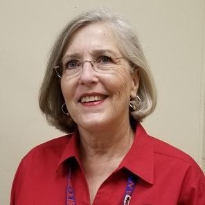 Doris Flettrich