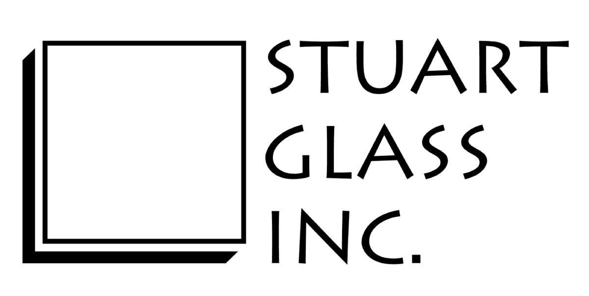 Stuart Glass