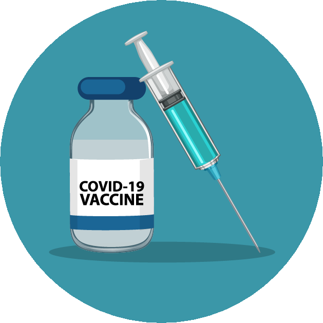 Free Covid Vaccine at Pio Pico Monday September 24 first dose 7:30- 4:00pm Featured Photo