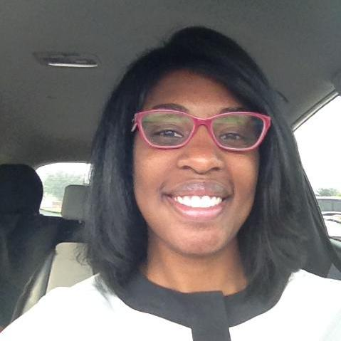 Mrs Erika  Howard`s profile picture