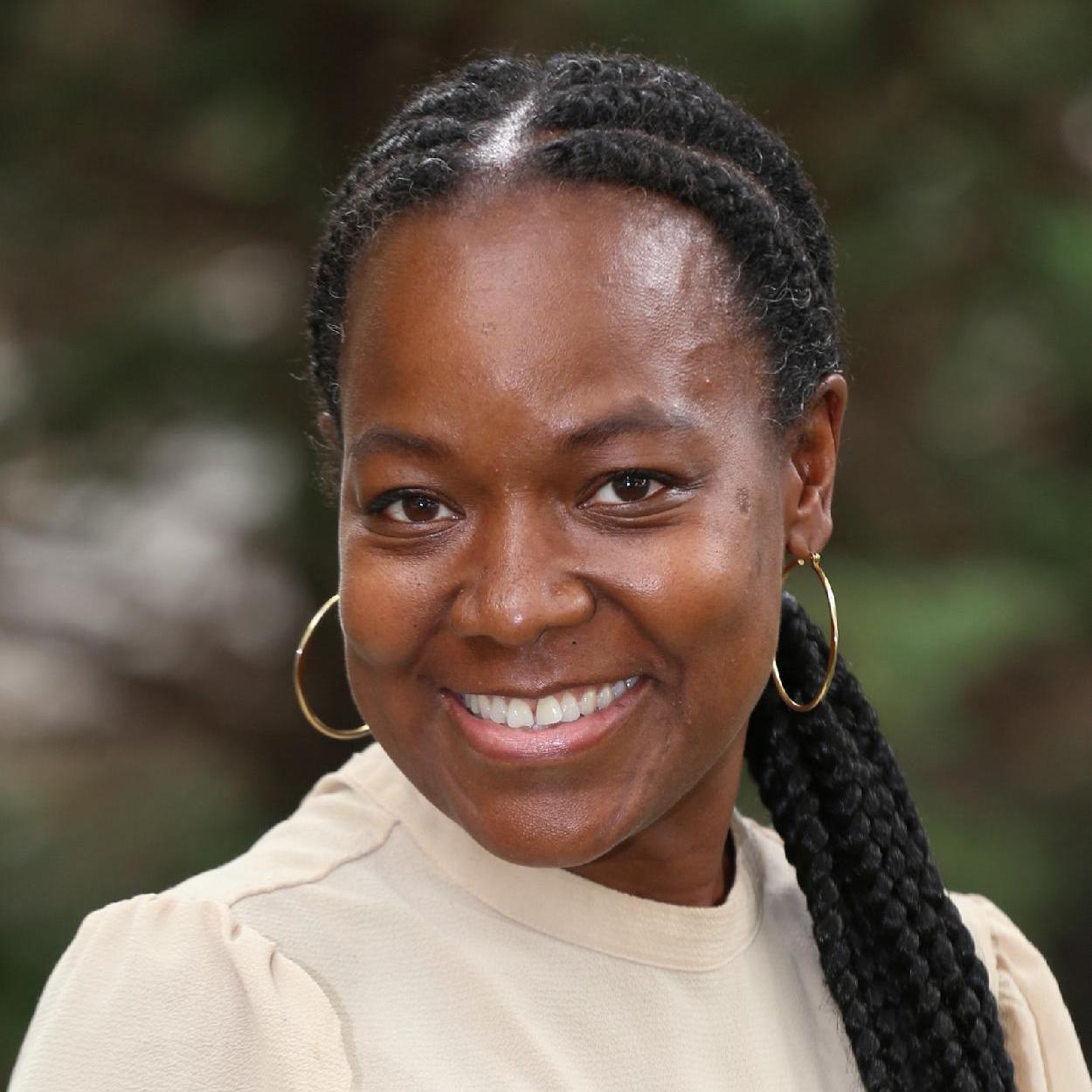 Cynthia Allen's Profile Photo