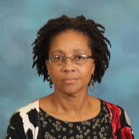 Sheila Kirton-Robbins's Profile Photo