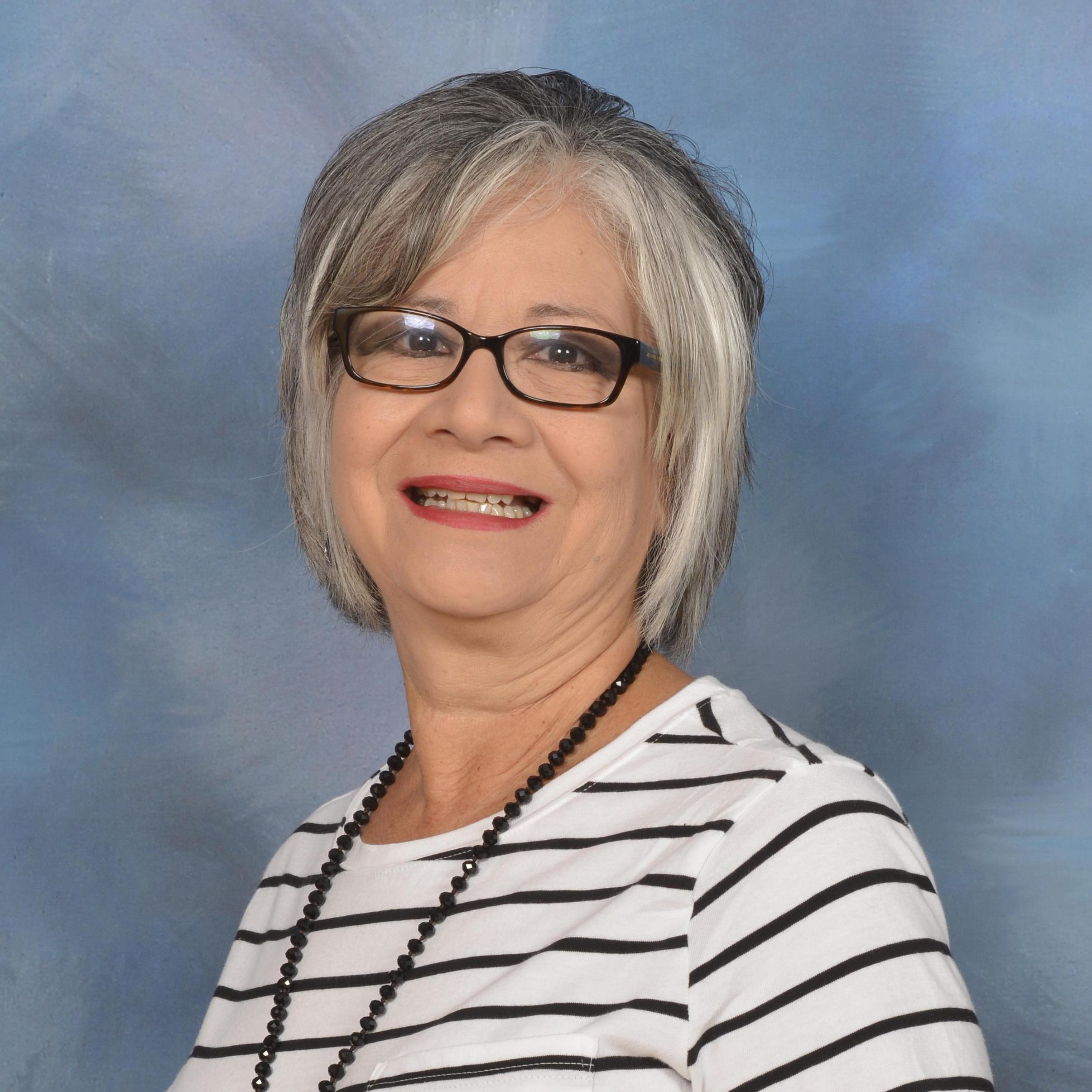 Dora Cavazos's Profile Photo