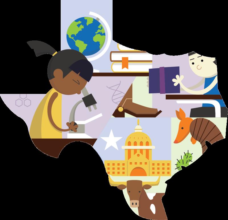 Texas School Report Card