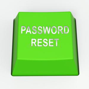 Password Reset 2.jpg