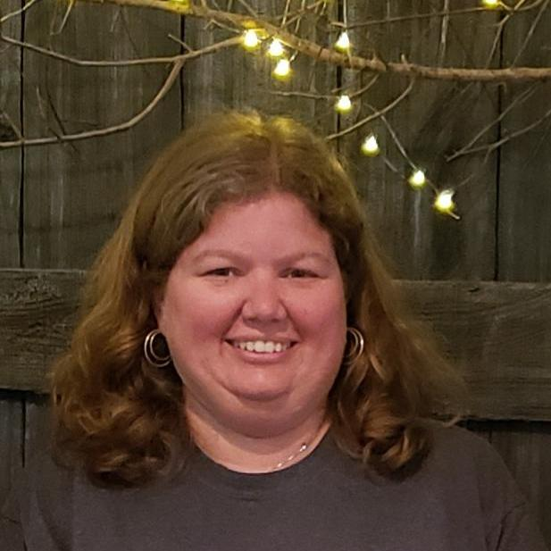 Natalie Shearin's Profile Photo
