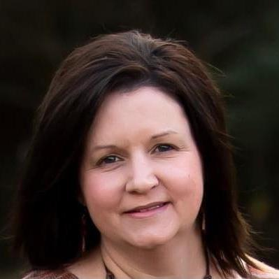 Shandi Baird's Profile Photo