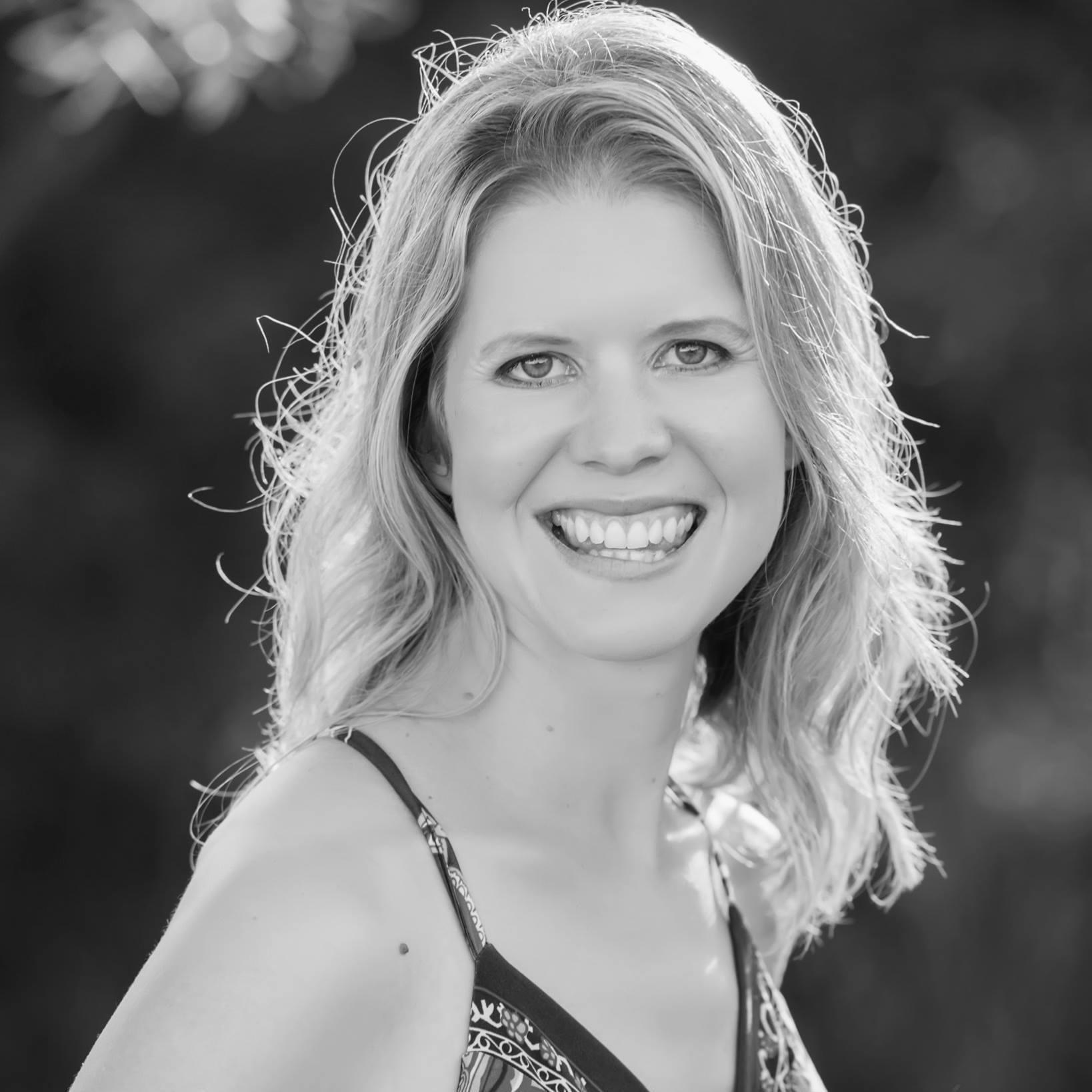 Amanda Weyrick's Profile Photo