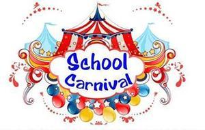 School Carnival 2019.jpg
