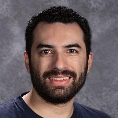 William Araujo's Profile Photo