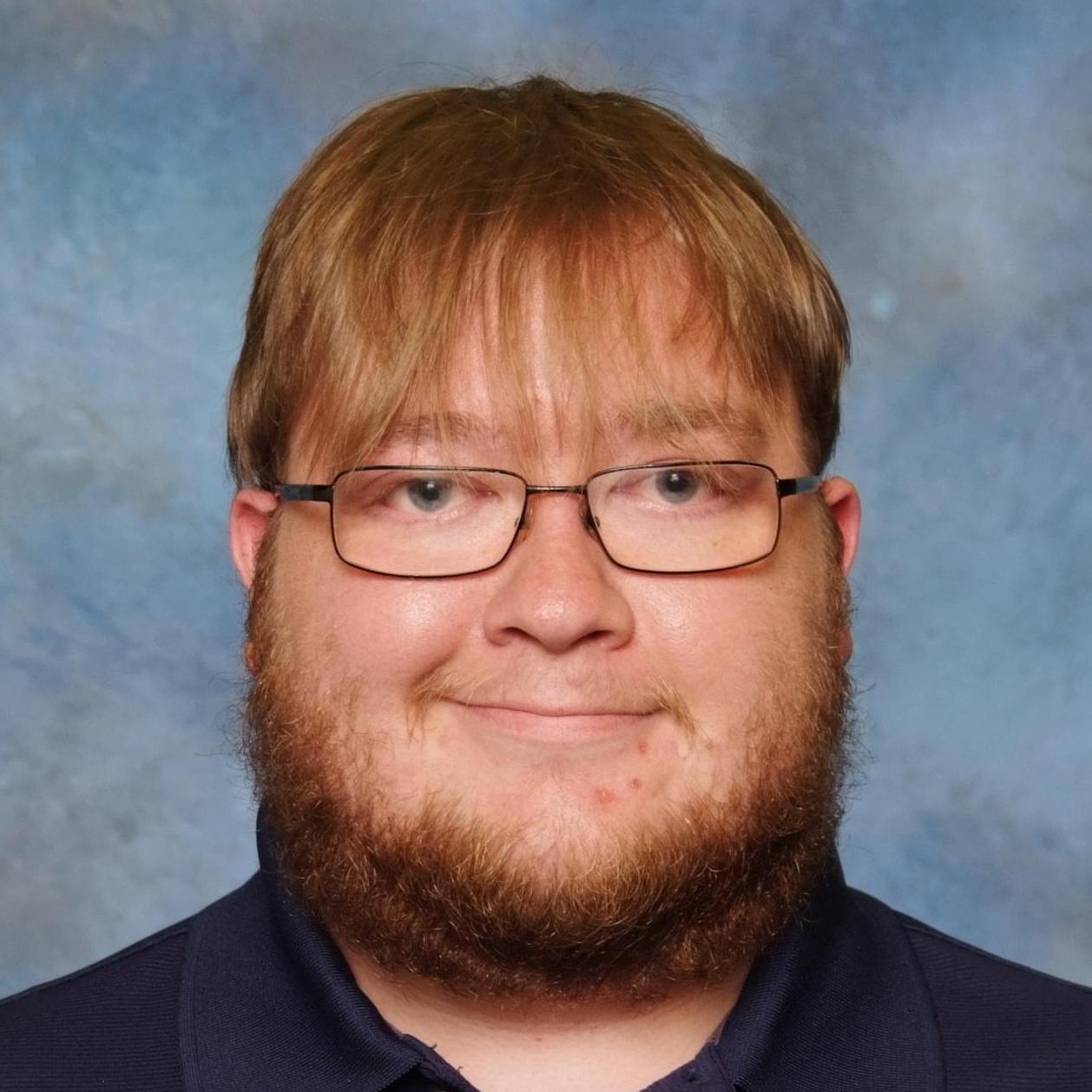 William Autrey's Profile Photo