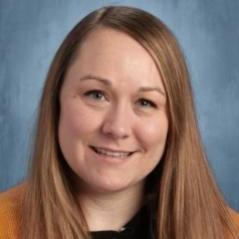 Regina Gravenmier's Profile Photo