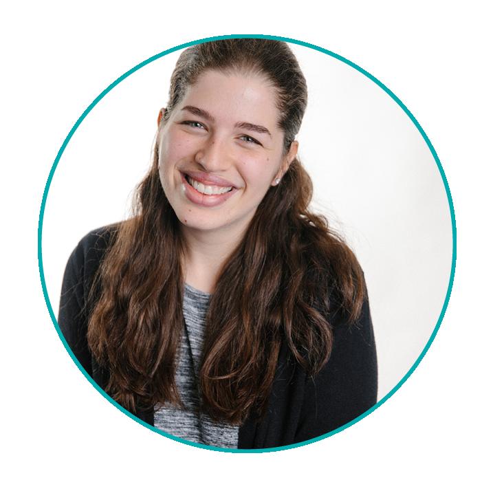 Sarah Katz's Profile Photo
