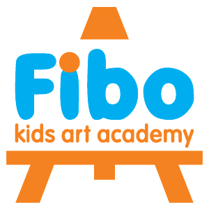 FIBO art