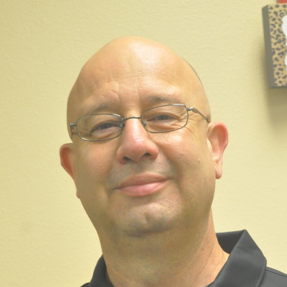 Scott Radell's Profile Photo