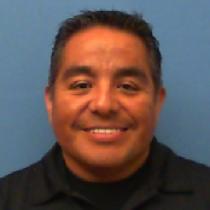 Arturo Aparicio's Profile Photo