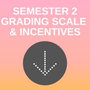 SEMESTER 2 GRADING SCALE & INCENTIVES.png
