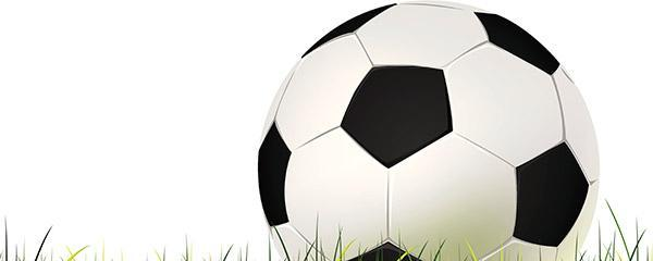 Girls' Soccer Tryouts | Friday, August 3, 1-2:30pm Thumbnail Image