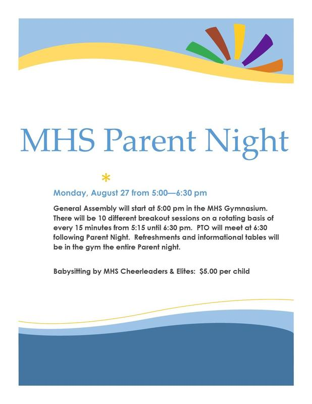 Parent Night flyer.jpg
