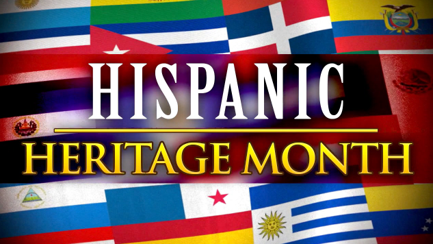 Key facts about U.S. Latinos for National Hispanic Heritage Month Featured Photo